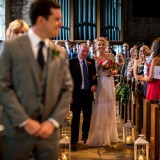 A Colourful Wedding at Priory Cottages (c) James Tracey Photography (10)