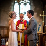A Colourful Wedding at Priory Cottages (c) James Tracey Photography (13)