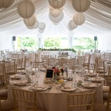 A Colourful Wedding at Priory Cottages (c) James Tracey Photography (22)