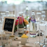 A Colourful Wedding at Priory Cottages (c) James Tracey Photography (24)