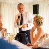 A Colourful Wedding at Priory Cottages (c) James Tracey Photography (45)