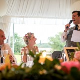 A Colourful Wedding at Priory Cottages (c) James Tracey Photography (46)