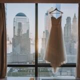 A Destination Wedding in NYC (c) Photogenick (1)