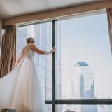 A Destination Wedding in NYC (c) Photogenick (11)