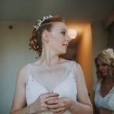 A Destination Wedding in NYC (c) Photogenick (12)