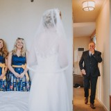 A Destination Wedding in NYC (c) Photogenick (13)