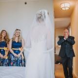 A Destination Wedding in NYC (c) Photogenick (14)