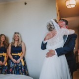 A Destination Wedding in NYC (c) Photogenick (15)