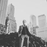 A Destination Wedding in NYC (c) Photogenick (17)