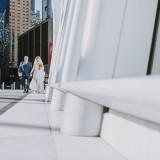 A Destination Wedding in NYC (c) Photogenick (18)