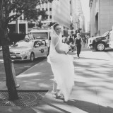 A Destination Wedding in NYC (c) Photogenick (21)