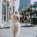 A Destination Wedding in NYC (c) Photogenick (22)
