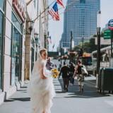 A Destination Wedding in NYC (c) Photogenick (23)