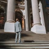 A Destination Wedding in NYC (c) Photogenick (24)