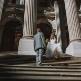 A Destination Wedding in NYC (c) Photogenick (25)