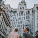 A Destination Wedding in NYC (c) Photogenick (27)