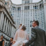 A Destination Wedding in NYC (c) Photogenick (28)