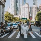 A Destination Wedding in NYC (c) Photogenick (29)