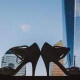 A Destination Wedding in NYC (c) Photogenick (3)