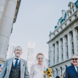 A Destination Wedding in NYC (c) Photogenick (30)