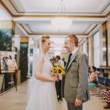 A Destination Wedding in NYC (c) Photogenick (31)