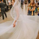 A Destination Wedding in NYC (c) Photogenick (32)