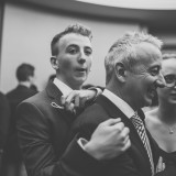 A Destination Wedding in NYC (c) Photogenick (33)