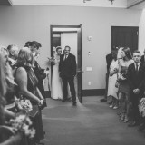A Destination Wedding in NYC (c) Photogenick (34)