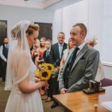 A Destination Wedding in NYC (c) Photogenick (35)