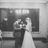 A Destination Wedding in NYC (c) Photogenick (36)