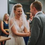 A Destination Wedding in NYC (c) Photogenick (37)
