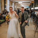 A Destination Wedding in NYC (c) Photogenick (38)