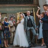 A Destination Wedding in NYC (c) Photogenick (39)