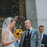 A Destination Wedding in NYC (c) Photogenick (40)