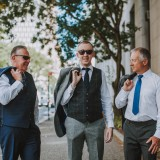 A Destination Wedding in NYC (c) Photogenick (41)