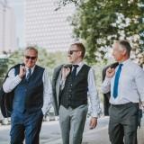 A Destination Wedding in NYC (c) Photogenick (42)