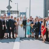 A Destination Wedding in NYC (c) Photogenick (43)