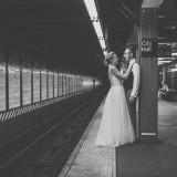 A Destination Wedding in NYC (c) Photogenick (45)