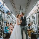 A Destination Wedding in NYC (c) Photogenick (46)