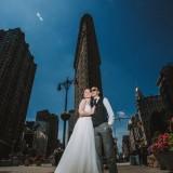 A Destination Wedding in NYC (c) Photogenick (47)
