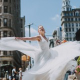 A Destination Wedding in NYC (c) Photogenick (48)