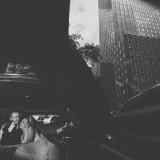 A Destination Wedding in NYC (c) Photogenick (49)