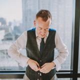 A Destination Wedding in NYC (c) Photogenick (5)