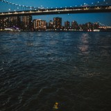 A Destination Wedding in NYC (c) Photogenick (51)
