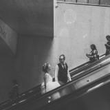 A Destination Wedding in NYC (c) Photogenick (54)