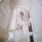 A Destination Wedding in NYC (c) Photogenick (55)