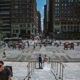 A Destination Wedding in NYC (c) Photogenick (57)