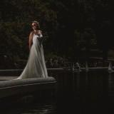 A Destination Wedding in NYC (c) Photogenick (58)