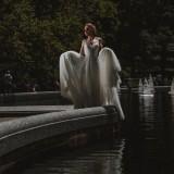 A Destination Wedding in NYC (c) Photogenick (59)