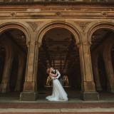 A Destination Wedding in NYC (c) Photogenick (61)